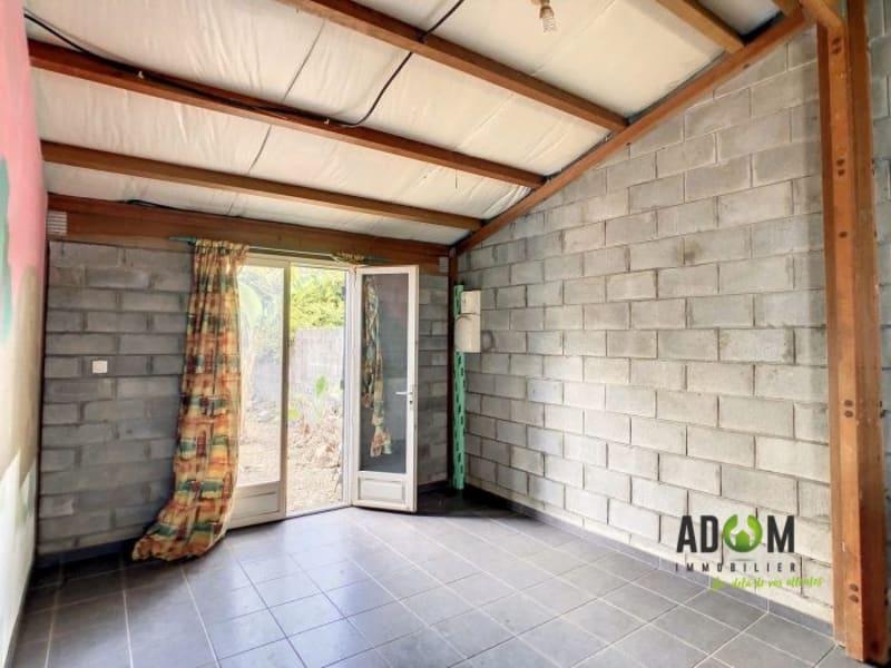 Le Tampon - 2 pièce(s) - 46 m2