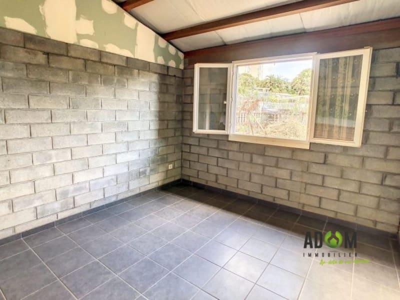 Revenda casa Le tampon 162000€ - Fotografia 3