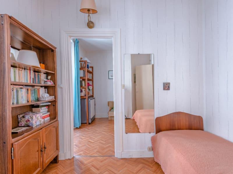 Sale apartment Paris 7ème 403000€ - Picture 1