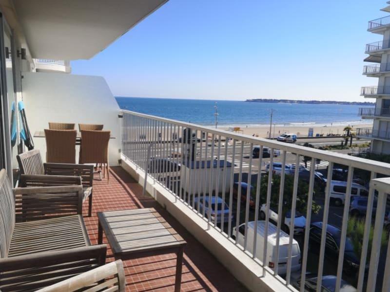 Vente appartement La baule 348400€ - Photo 1