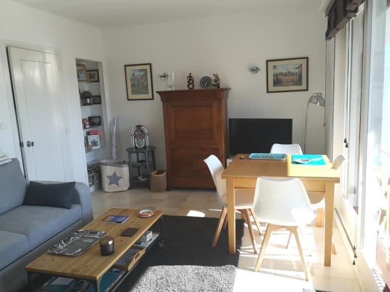 Vente appartement La baule 348400€ - Photo 2