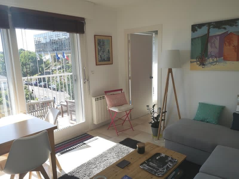 Vente appartement La baule 348400€ - Photo 3