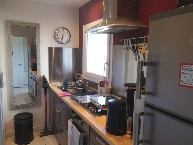 Vente appartement La baule 348400€ - Photo 4