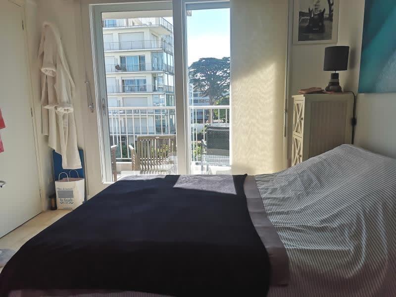 Vente appartement La baule 348400€ - Photo 5