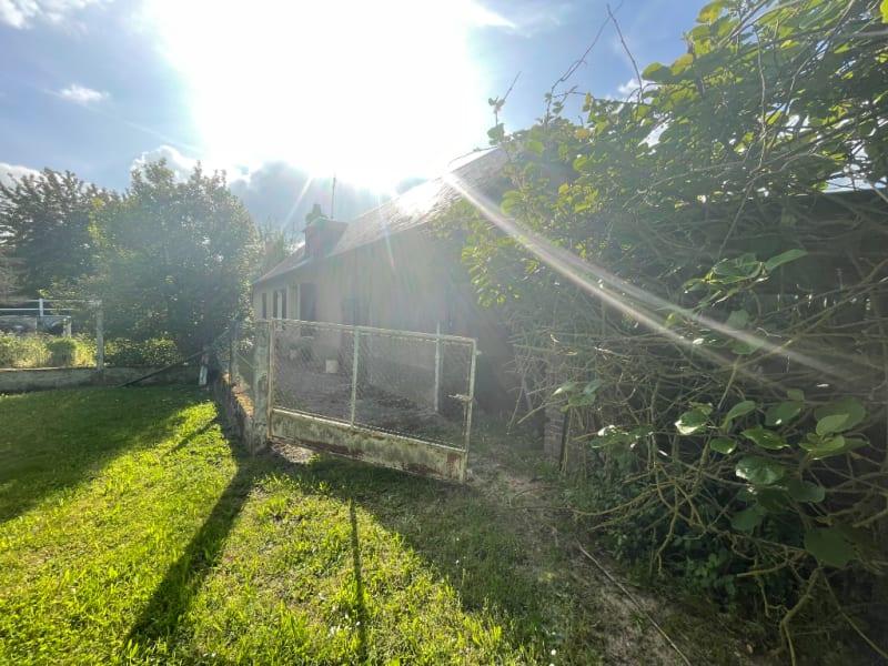 Sale house / villa Etrepagny 98000€ - Picture 2