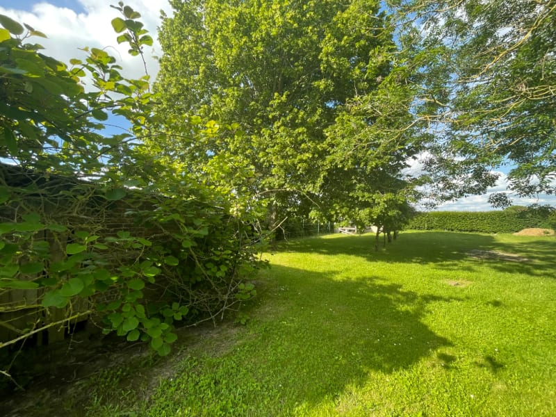 Sale house / villa Etrepagny 98000€ - Picture 3