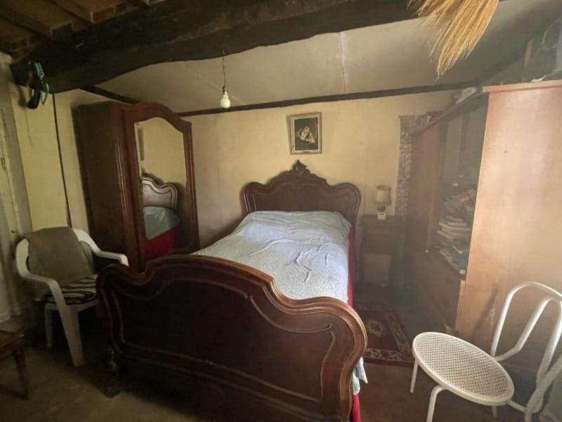 Sale house / villa Etrepagny 98000€ - Picture 6