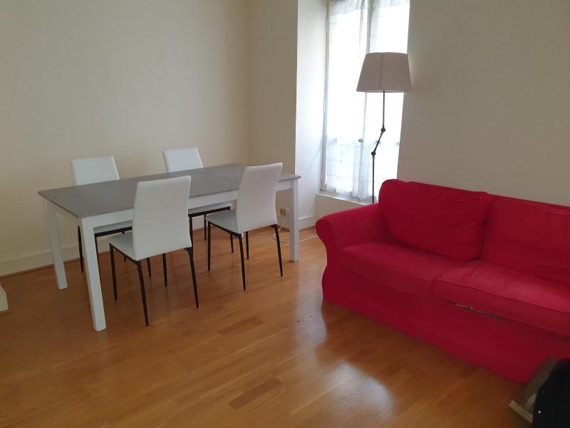 Location appartement Paris 5ème 1350€ CC - Photo 4