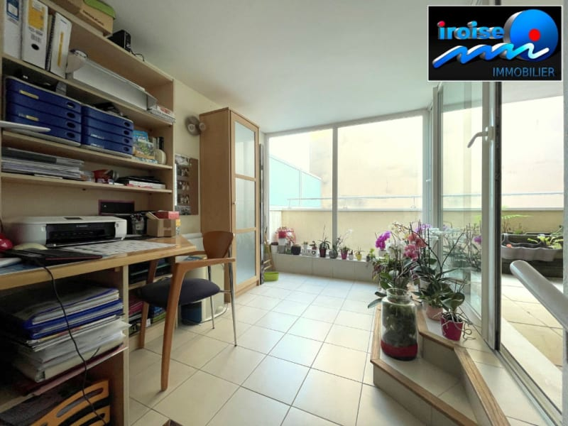 Sale apartment Brest 174900€ - Picture 4