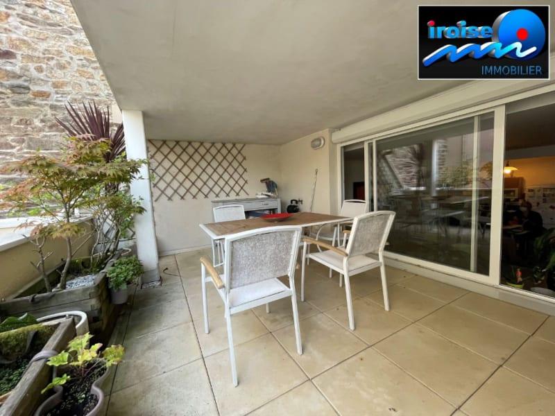 Sale apartment Brest 174900€ - Picture 5