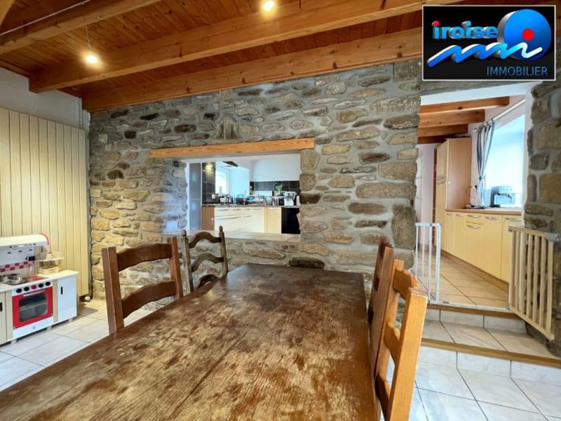 Sale house / villa Brest 388400€ - Picture 4