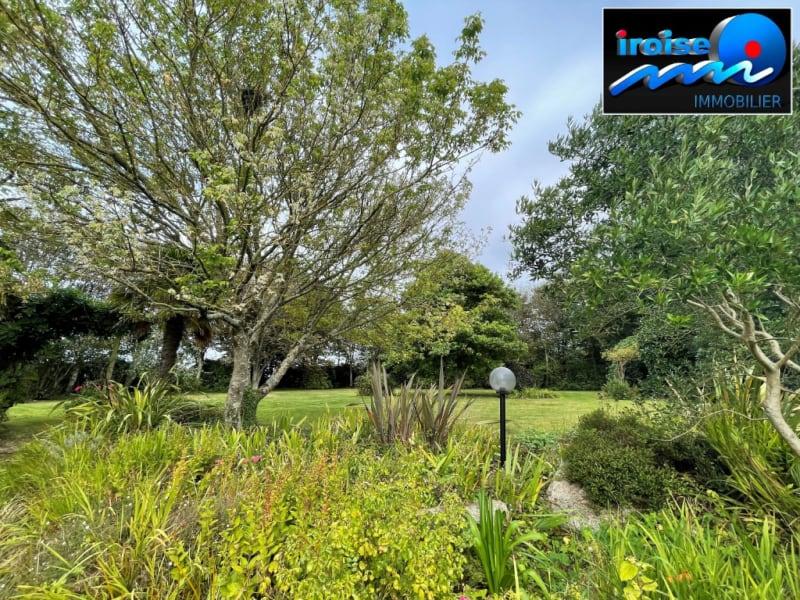 Sale house / villa Brest 388400€ - Picture 5
