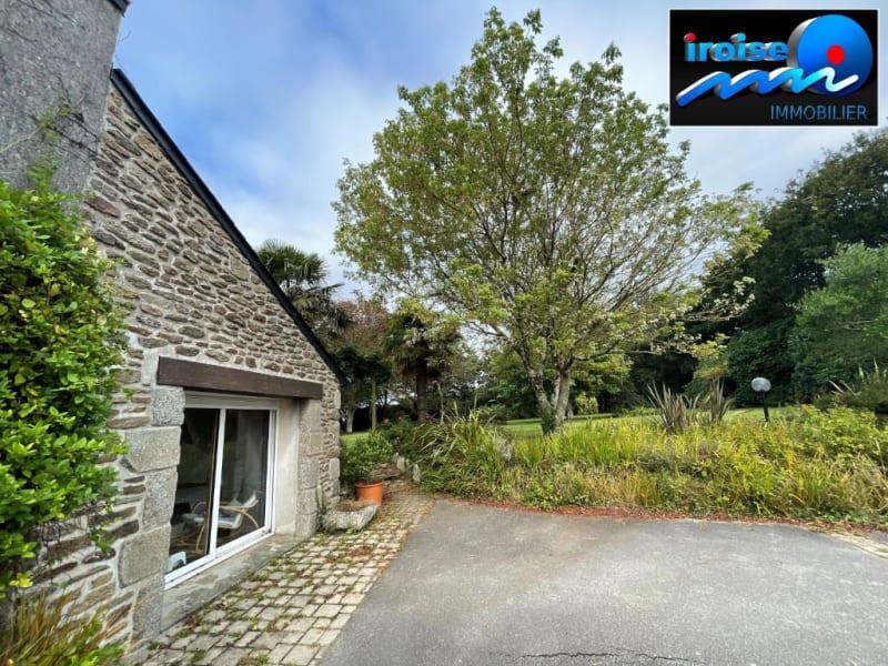 Sale house / villa Brest 388400€ - Picture 6