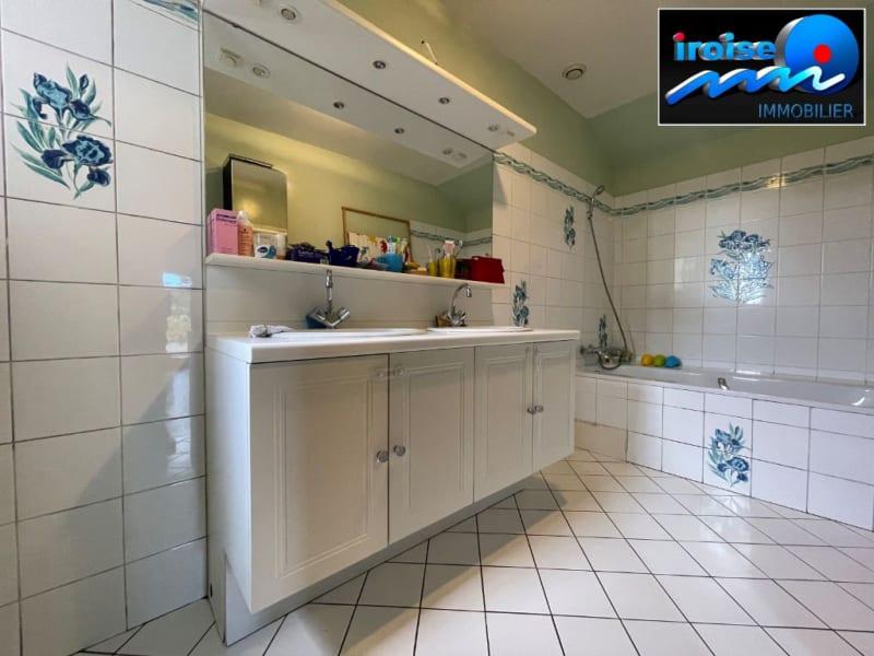Sale house / villa Brest 388400€ - Picture 11