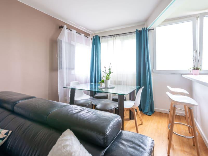 Vente appartement Champs sur marne 229000€ - Photo 3