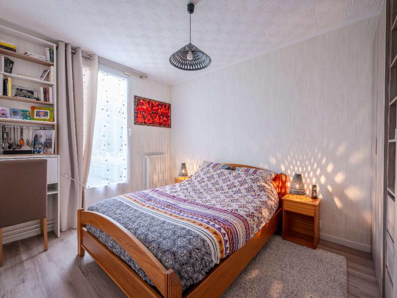 Vente appartement Champs sur marne 345000€ - Photo 8