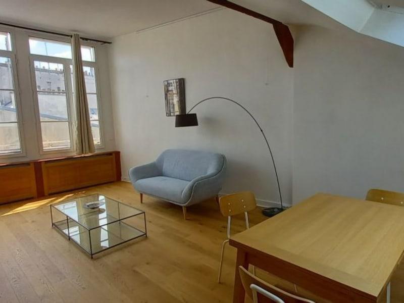 Location appartement Paris 6ème 1950€ CC - Photo 1