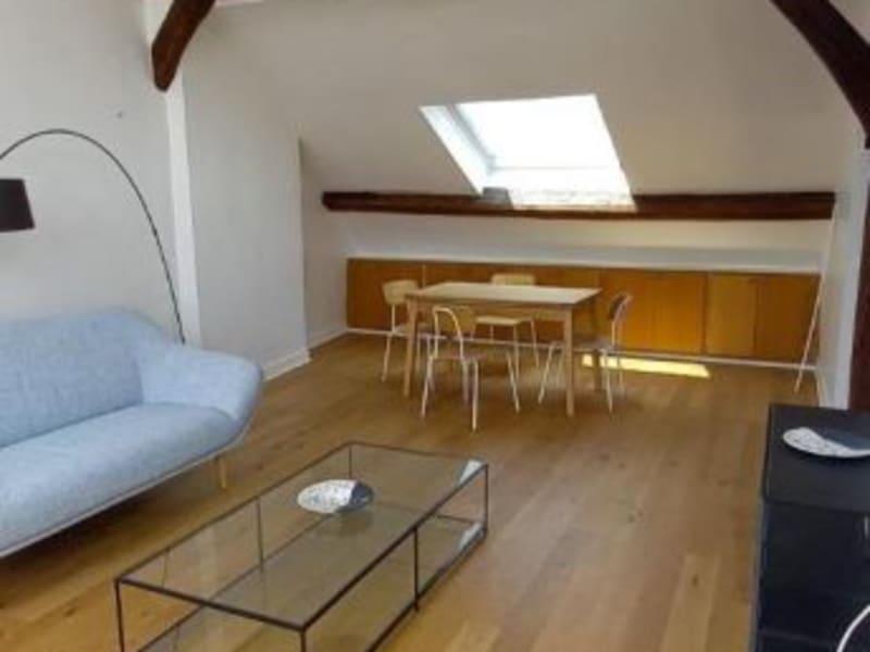 Location appartement Paris 6ème 1950€ CC - Photo 2