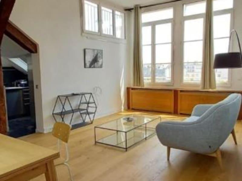 Location appartement Paris 6ème 1950€ CC - Photo 3