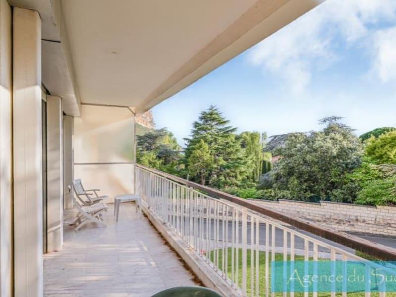 Vente appartement Cassis 780000€ - Photo 2