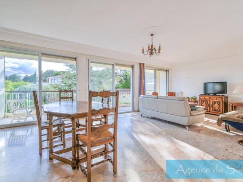Vente appartement Cassis 780000€ - Photo 4