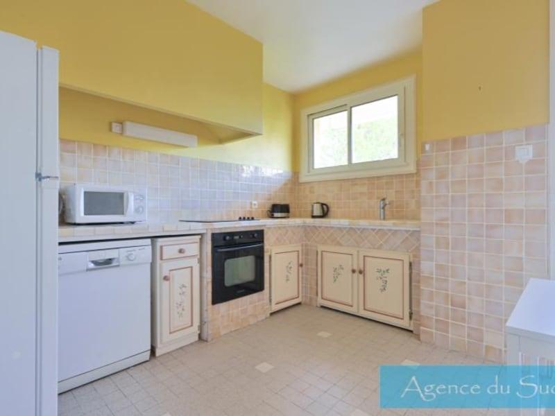 Vente appartement Cassis 780000€ - Photo 6