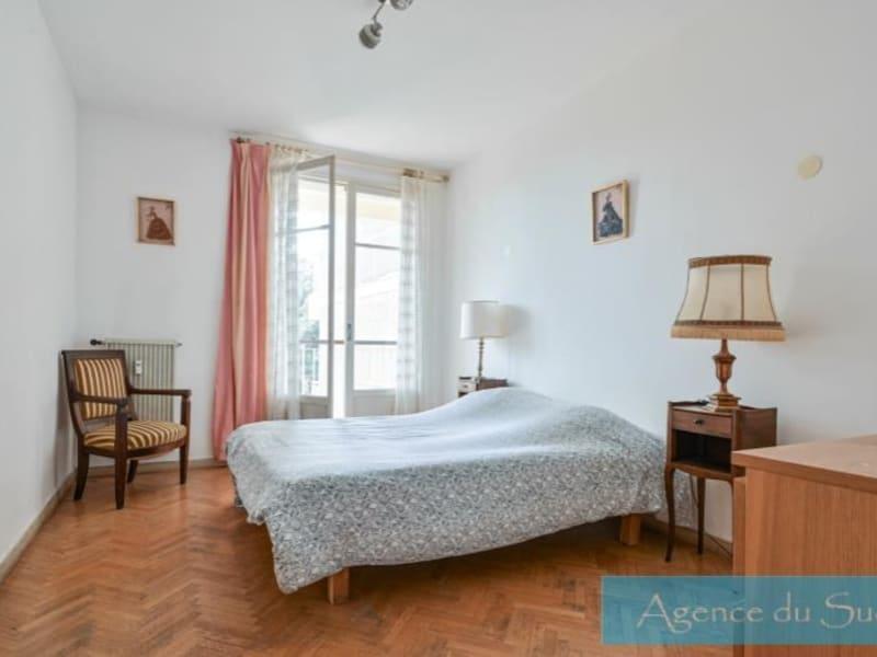 Vente appartement Cassis 780000€ - Photo 8