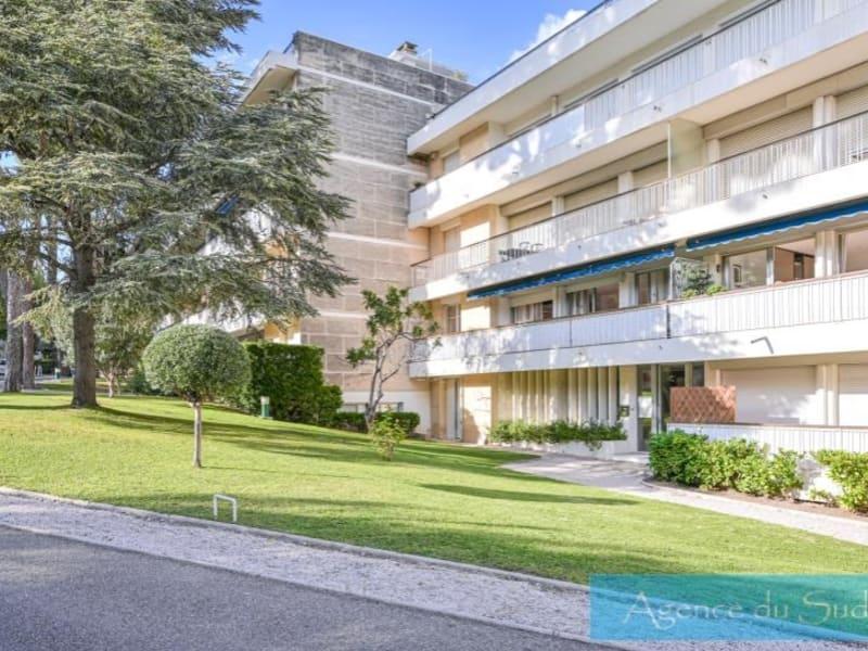 Vente appartement Cassis 780000€ - Photo 9