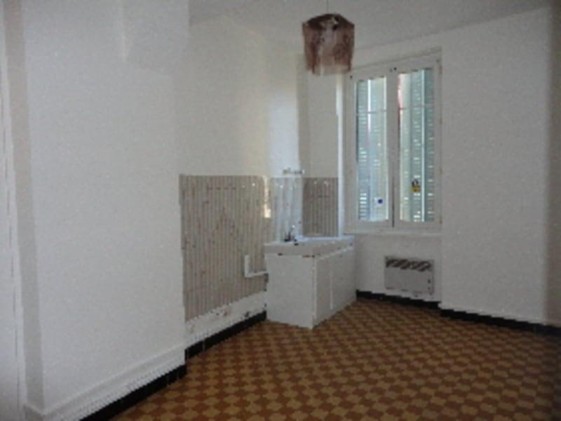 Location appartement L'arbresle 587€ CC - Photo 3