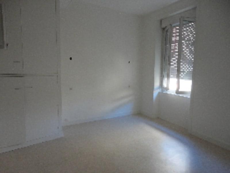 Location appartement L'arbresle 587€ CC - Photo 4