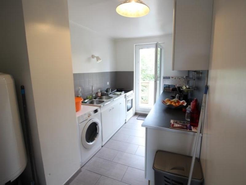 Sale apartment Sartrouville 262500€ - Picture 2