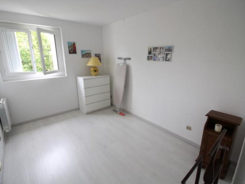 Sale apartment Sartrouville 262500€ - Picture 5