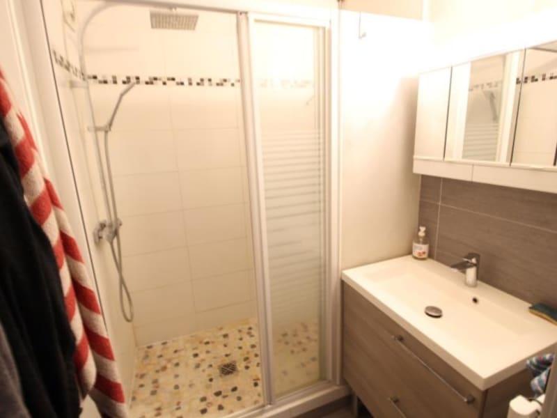 Sale apartment Sartrouville 262500€ - Picture 6