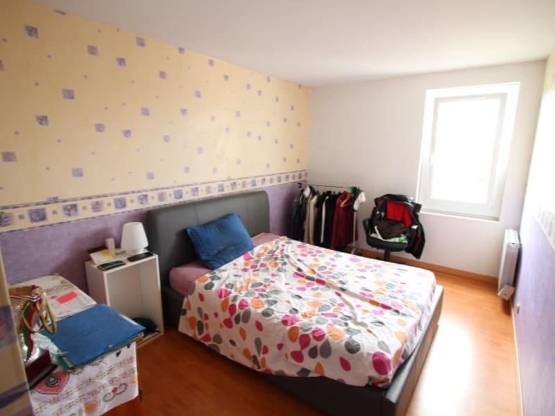Sale apartment Sartrouville 262500€ - Picture 7