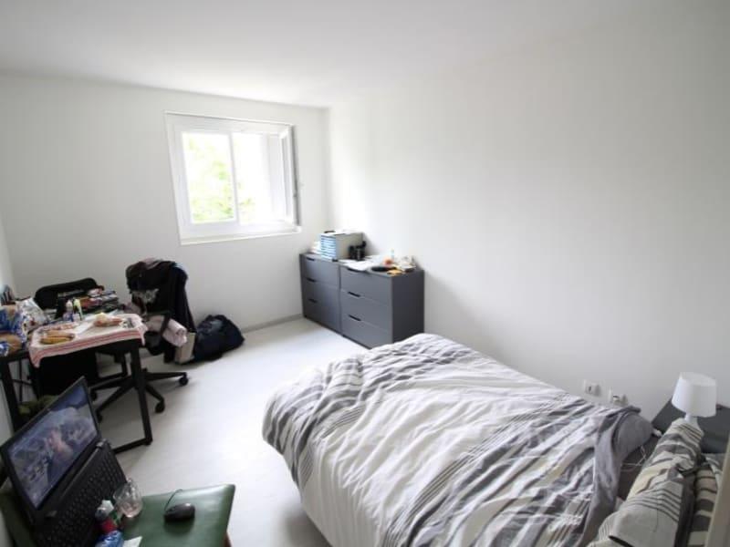 Sale apartment Sartrouville 262500€ - Picture 8