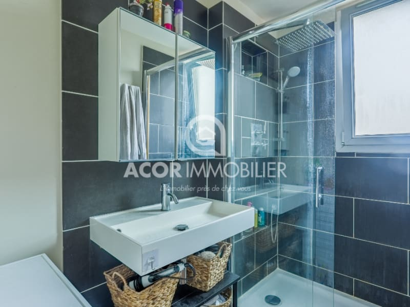 Vente appartement Chatillon 399000€ - Photo 8