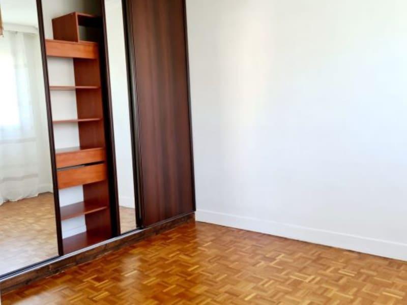 Sale apartment Fontenay-aux-roses 329000€ - Picture 4