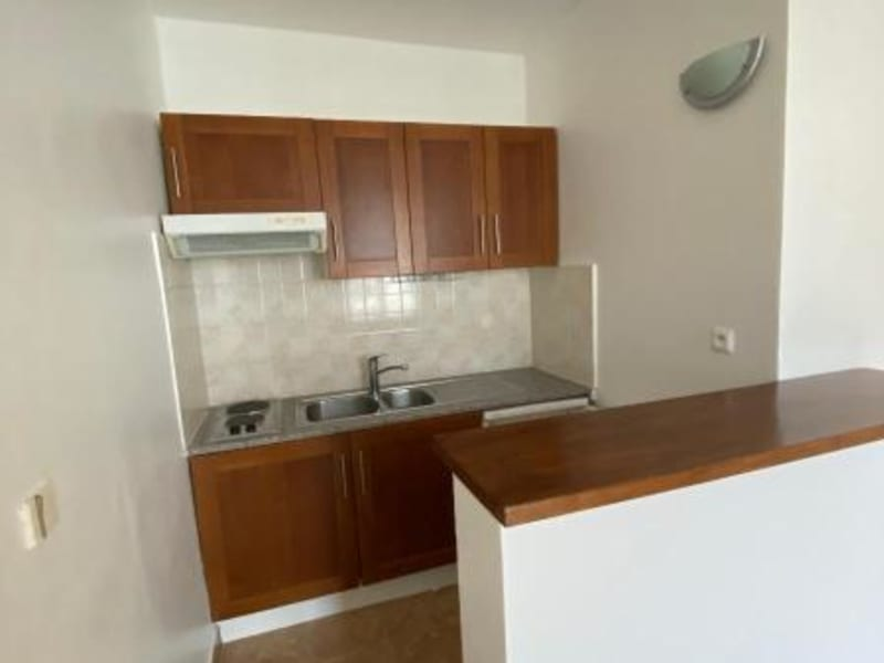 Location appartement Paris 3ème 1250€ CC - Photo 3