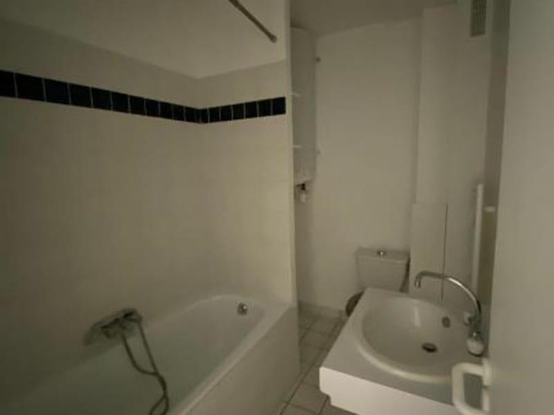 Location appartement Paris 3ème 1250€ CC - Photo 6