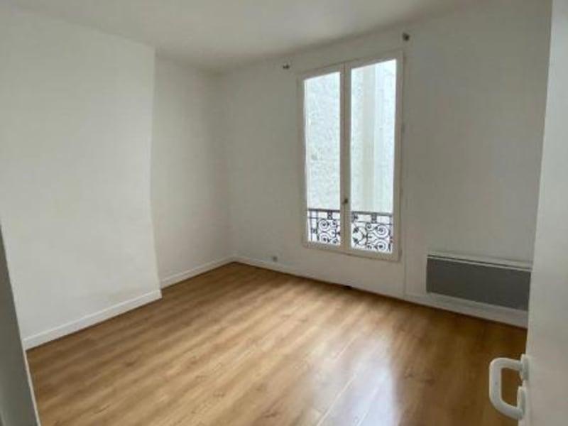 Location appartement Paris 3ème 1250€ CC - Photo 7