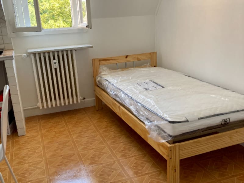 Location appartement Chartres 277€ CC - Photo 3