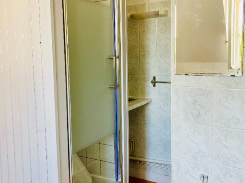 Location appartement Chartres 277€ CC - Photo 4