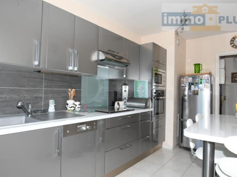 Vente appartement Bois d arcy 267750€ - Photo 5