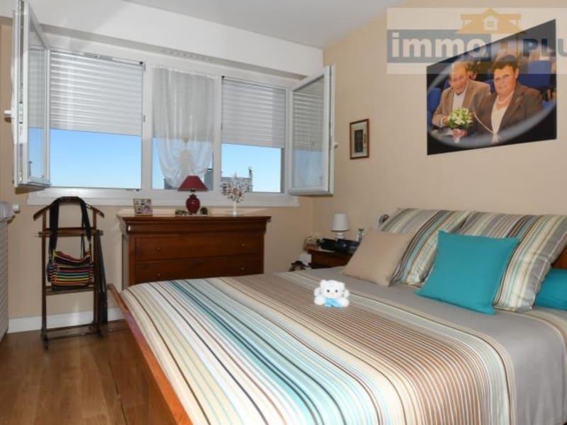 Vente appartement Bois d arcy 267750€ - Photo 6