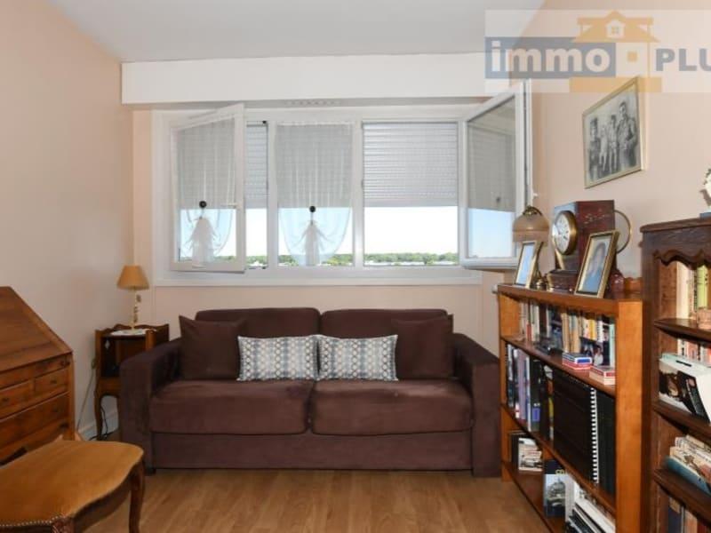 Vente appartement Bois d arcy 267750€ - Photo 7