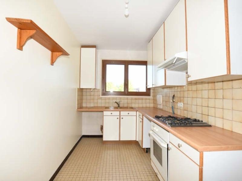 Revenda apartamento Bois d arcy 248850€ - Fotografia 6