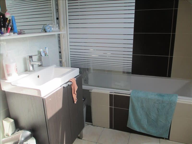 Sale house / villa Neuilly en thelle 227900€ - Picture 3
