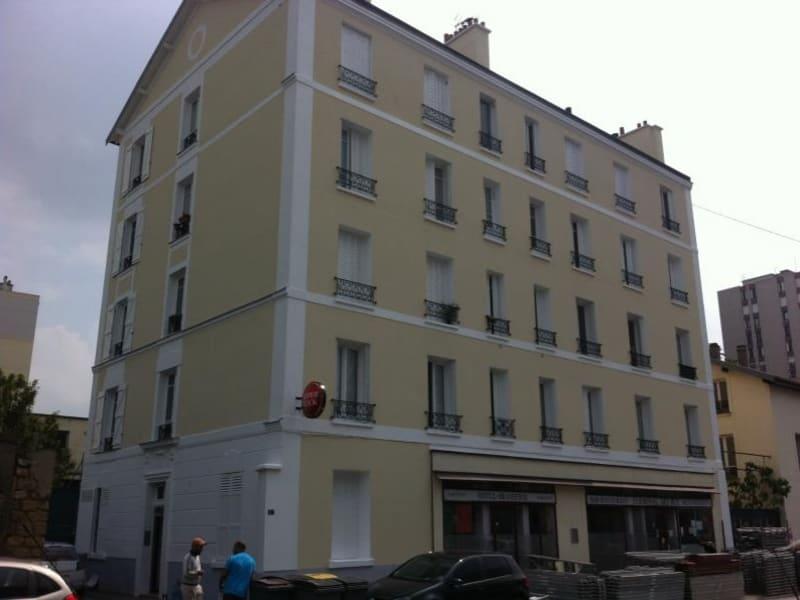 Location local commercial Ivry sur seine 3625€ HC - Photo 1