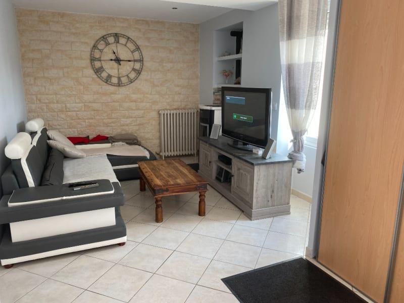 Vente maison / villa Bornel 330000€ - Photo 2