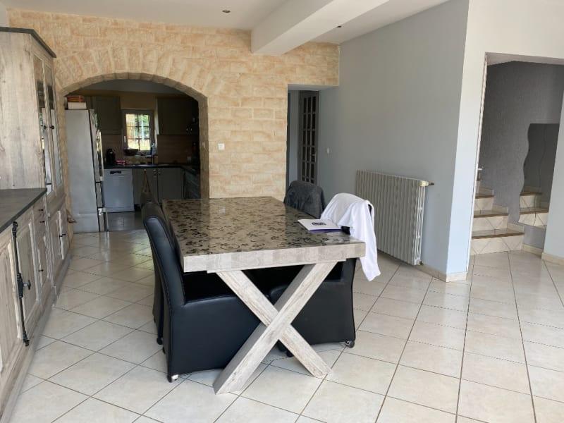 Vente maison / villa Bornel 330000€ - Photo 3